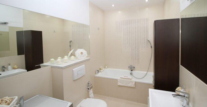 Choisir le style de douche de sa nouvelle salle de bain | Réno Salle ...