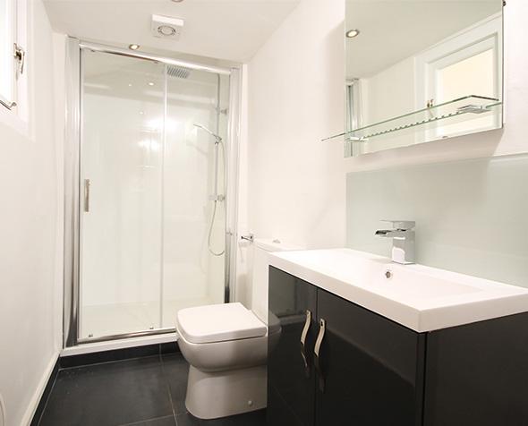 Réno salle de bain Rive-Sud | Service de rénovation ...