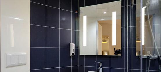 Expert certifié plombier Réno Salle de Bain Rive-Sud